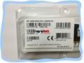 708641-B21 712383-081 715274-001 16GB Dual Rank X4 PC3-14900R DDR3-1866 Registered CAS-13 Memory Kit