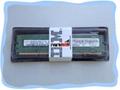 IBM 44T1599 44T1597 4GB PC3-10600R