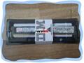 44T1488 44T1498 4GB 1333MHz DDR3 PC3-10600 ECC DDR3 SDRAM 1