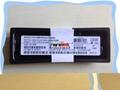 00D4985 00D4984 8GB PC3L-10600 DDR3 ECC 1333MHZ VLP Rdimm 2RX8 1.35V CL9