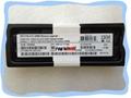 90Y3105 90Y3107 X3650M4 32GB PC3-10600 DDR3-1333 4Rx4 1.35v ECC Registered RDIMM