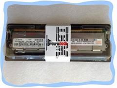 90Y3101 90Y3103 32GB 4Rx4 1.35V DDR3 1066mhz PC3L-8500R X3850X5