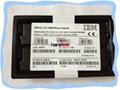 39M5796 39M5797 41Y2845 43X5026 8G 2*4G FBDIMM 667MHz DDR2