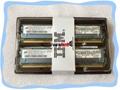 43V7356 39M5795 39M5791 39M5785 39M5782 39M5781 FBDIMM 667MHz DDR2