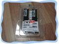 333MHz SDIMM DDR 395409-B21 371049-B21