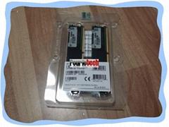333MHz SDIMM DDR 395409-B21 371049-B21 371048-B21 361039-B21 358349-B21