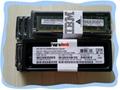 49Y1397 49Y1415 8GB (1x8GB, 2Rx4, 1.35V)