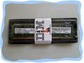 49Y1397 49Y1415 8GB (1x8GB, 2Rx4, 1.35V) PC3-10600 CL9 ECC DDR3 1333MHz LP RDIMM