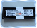 49Y1399 49Y1417  8GB (1x8GB, 2Rx4, 1.35V) PC3-8500 CL7 ECC DDR3 1066MHz LP RDIMM