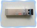 ESFP-GE-SX-MM850 SFP-GE-LX-SM1310