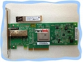 42D0501 42D0503 42D0507 QLogic QLE2560 8Gb FC Single-port HBA for IBM System x