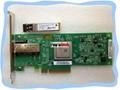 371-4324-02  SG-XPCIE1FC-QF8-N  8Gbit PCI-e Single FC Host Adapter