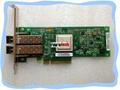 371-4325  SG-XPCIE2FC-QF8-N 8GB Dual Port FC PCI-E Adapter