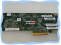 LPE1150 LPE1150-E 4GB Single Port PCIe Fibre Channel HBA