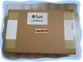 371-4306  SG-XPCIE2FC-EM8-N LPE12002 Emulex 8GB Dual Port FC PCI-E Adapter