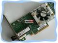 QLE2670 QLE2670-CK Qlogic Original 16Gb FC PCI-E Single Port HBA