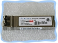 FTLF8528P2BNV 8G Fibre Channel SFP+ transceiver (MMF, 850nm, 150m, LC, EXT, DOM)