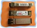 FTLF8529P3BNV FTLF8529P3BNV-E5 Finisar 16BGB 16G-850NM-SR