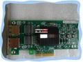 39Y6128 39Y6127 39Y6126 9402PT  10/100/1000M server  RJ45 PcIe 4x  Dual  port