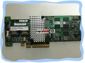 46M0918 46M0916   ServeRAID M5014 SAS/SATA Controller