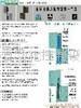 日本原装NITTO自动回归铰链