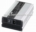 48V10A Battery Charger