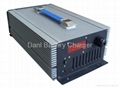 48V 25A battery charger