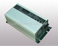 lead acid battery charger 48V 5A
