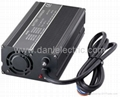 12V25A Battery Charger