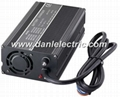 16V Racing Battery Charger