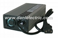 Li Battery Charger 29.2V