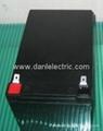 12V10Ah LiFePO4 Battery Pack