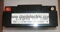 12V20Ah LiFePO4 Battery Pack