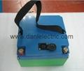 12V30Ah LiFePO4 Battery Pack