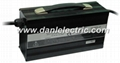 48V35A Battery Charger