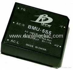 Power Supply 5W