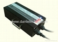 PFC Battery Charger 300W~1500W