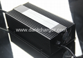 48V35A Lead Acid Battery Charger For
