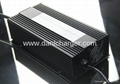 72V13A Battery Charger