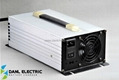 48V25A Battery Charger 1,800W