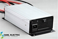 48V15A Battery Charger