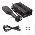 36V Ez-go Golf Cart Battery Charger