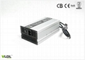 36V20A Lithium Battery Charger
