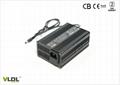 24V35A Li Battery Charger