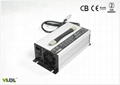 60V15A Li Battery Charger
