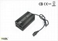 60 Volts 5 Amps Lead-acid Battery Charger 3
