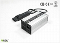 12V 20A Lead-acid Battery Charger 1