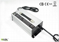 96V15A Battery Charger 1