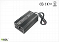 36V 12A PFC Battery Charger
