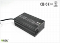 36V 18A Battery Charger 3